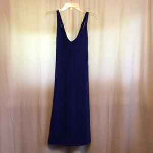 Columbia Omni Wick Activewear Dress